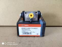 1070020035 * Цилиндр тормозной колёсный, задний