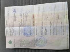 УАЗ. Продам Самосвал, 2 900куб. см., 1 500кг., 4x4