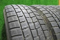 Dunlop Winter Maxx WM01, 215/65 R16 98Q