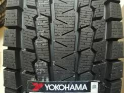 Yokohama Ice Guard G075 (Japan), 215/80R15