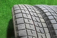 Bridgestone Ice Partner, 175/65 R14 82Q