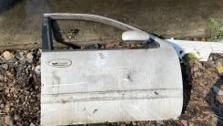 Дверь передняя правая Nissan Cefiro A32