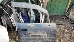 Дверь передняя правая Honda Odyssey RA1