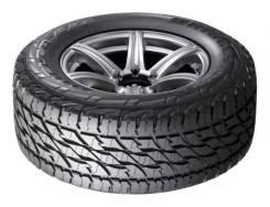 Bridgestone Dueler, 265/60 R18 110h