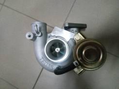 Турбина Mitsubishi Pajero, Montero, Delica V26-46W, PD8W 2.8TD 4M40 ME201677
