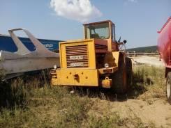 Stalowa Wola L-34. Погрузчик фронтальный, 5 000кг., Дизельный, 2,80куб. м. Под заказ