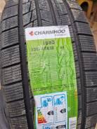 Charmhoo. зимние, без шипов, 2020 год, новый