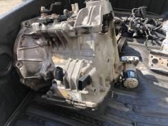 АКПП MINI Hatch, Cabrio, Clubman, Cooper R56, N12B16A