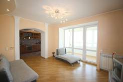 3-комнатная, улица Ленина 23. Центральный, агентство, 105,0кв.м.