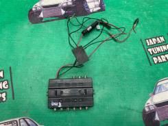 R-spec AVS430 AV Selector Auto