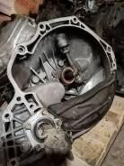 МКПП Механическая коробка передач на Daewoo Nexia