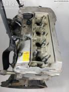 Двигатель m111.951 w203