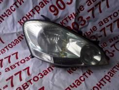 Фара правая Toyota Ipsum ACM21 в Иркутске