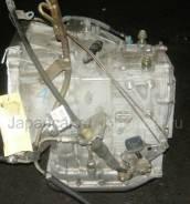 Контрактный АКПП Toyota U340E 1NZ