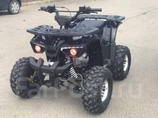 Квадроцикл Tiger Extra 175СС Кредит/Рассрочка/Гарантия, 2021. исправен, без псм\птс, без пробега