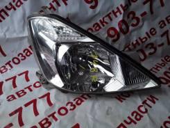 Фара правая Toyota Allion ZZT245