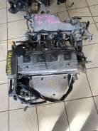 Двигатель Toyota 7A-FE Трамблерный (кредит/рассрочка)
