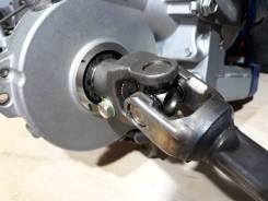 Кардан рулевого вала Toyota OEM 4522006150
