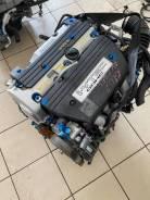 Двигатель Honda Accord K20A Контрактный (кредит/рассрочка)