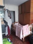 2-комнатная, Камень-Рыболов, улица ДОС 255. Гарнизон, агентство, 44,8кв.м. Интерьер
