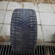 Michelin Latitude X-Ice North 2, 295/35 R21