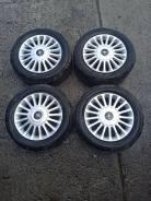Комплект колес R16