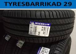 Michelin Primacy 4, 205/60 R16 96W TL