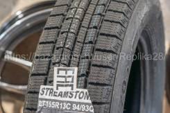 Streamstone SW705, 165/80R13C LT 94/93Q 8P.R.