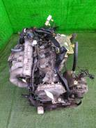 Двигатель QR20DE без пробега по РФ