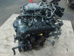 Двигатель QG18DE без пробега по РФ