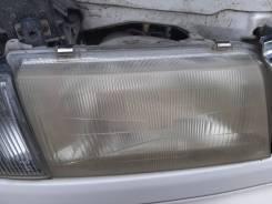 Продам фару правую Mazda MPV LVLR WL T
