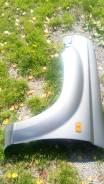 Крыло Nissan X-Trail T30, переднее