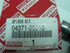 Крестовина Toyota 04371-25010 v