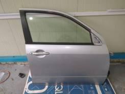 Дверь передняя правая MMC Airtrek CU5W AWD / Outlender 1