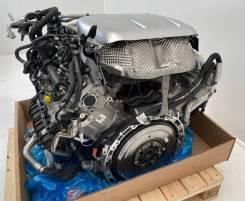 Двигатель Мерседес AMG GT 4.0 178980 комплектный