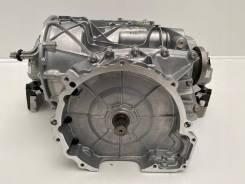 АКПП Мерседес AMG GT w190 4.0 A1902600600 новая