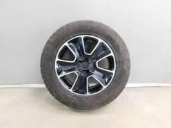 Диск колесный Renault Duster 2011> [75109421]