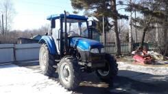 Taishan. Трактор, 80,00л.с.