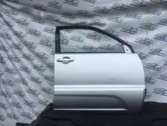 Дверь передняя правая Toyota