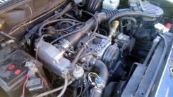 Продаю двигатель 4ZE1 Isuzu