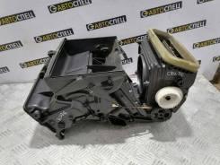 Корпус печки Chevrolet Cruze 2012 [13345127] J300 F16D3