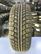 Matador MP-30 Sibir Ice 2, 195/60 R15