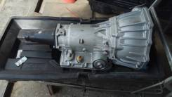 АКПП в сборе 89037480 Hummer H3