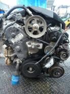 Двигатель Honda J30A, 3000 куб. см Контрактный