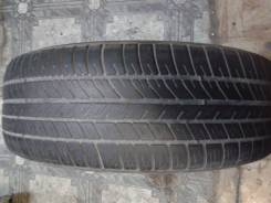 Michelin Energy, 195/65 R15