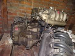 Двигатель Mazda Capella 1998 GF8P, FS