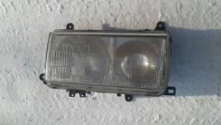Фара правая Toyota Land Cruiser, FZJ80, 1FZFE 60-32