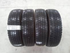 Dunlop, 165 R13LT