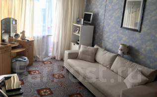 1-комнатная, улица Калинина 10. Центральный, агентство, 34,0кв.м.