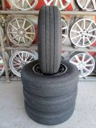 Bridgestone Ecopia R680, 195/80R15LT, 195R15LT